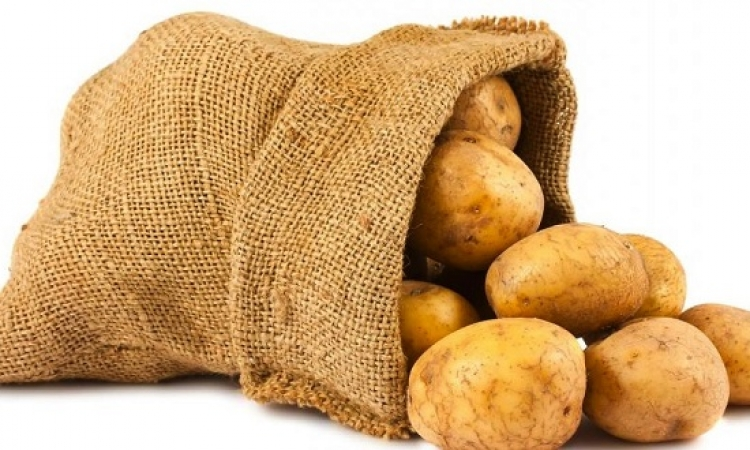 تعرف على فوائد البطاطس