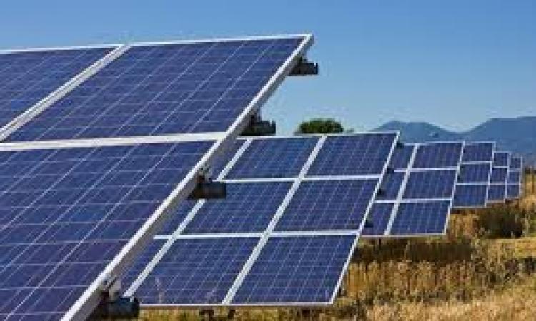 """محافظة المنيا تقرر إضاءة وحدات محلية بالطاقة الشمسية ضمن مشروع """"شمسك يا مصر"""""""