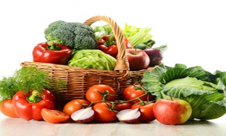 7 أطعمة تزيد نسبة ذكائك