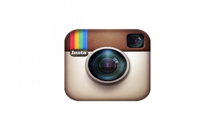 بالصور .. مايا دياب وغيرها من الفنانين يتألقوا على Instagram