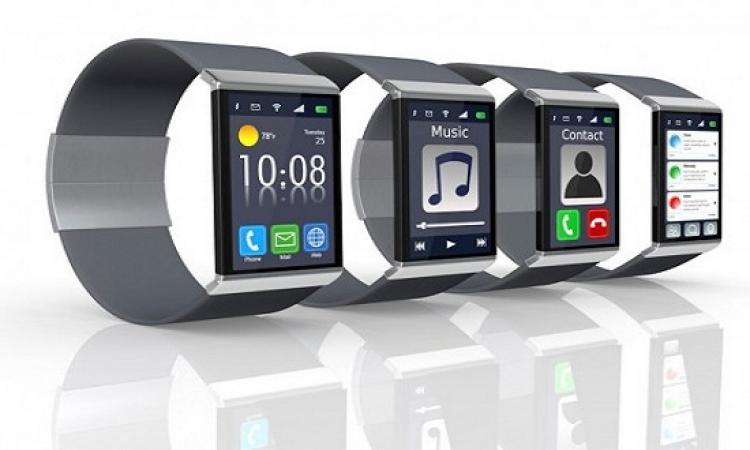 مايكروسوفت تستعد لإطلاق ساعتها الذكية الجديدة