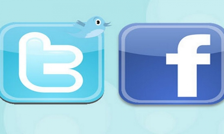الداخلية تتراجع عن مراقبة Facebook وTwitter