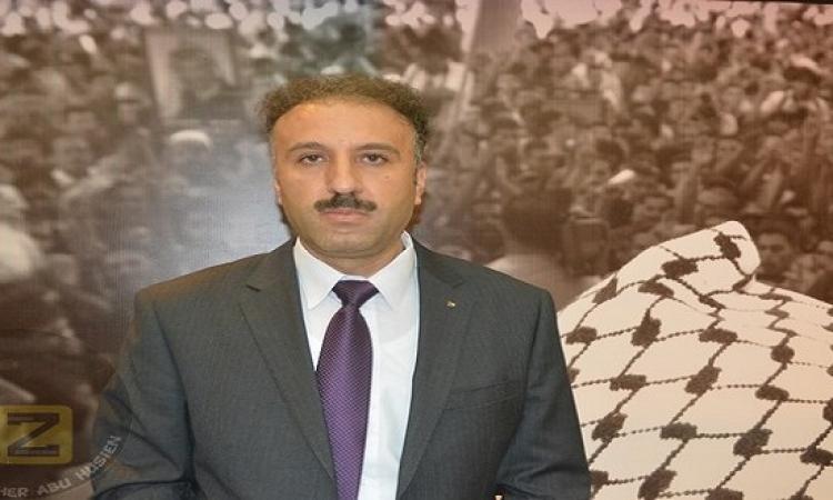 فتح تتهم حماس بمسؤوليتها عن تفجيرات منازل قياديها في غزة