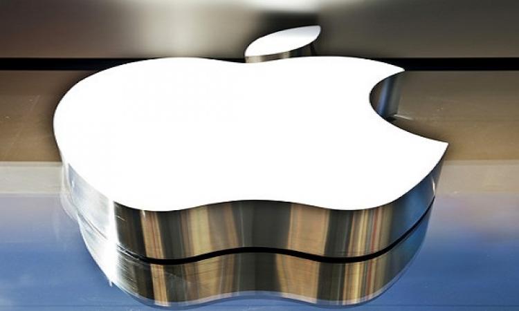 """أبل تطلق رسمياً تحديث """"أو إس إكس 10.10.4"""" لأجهزة ماك"""