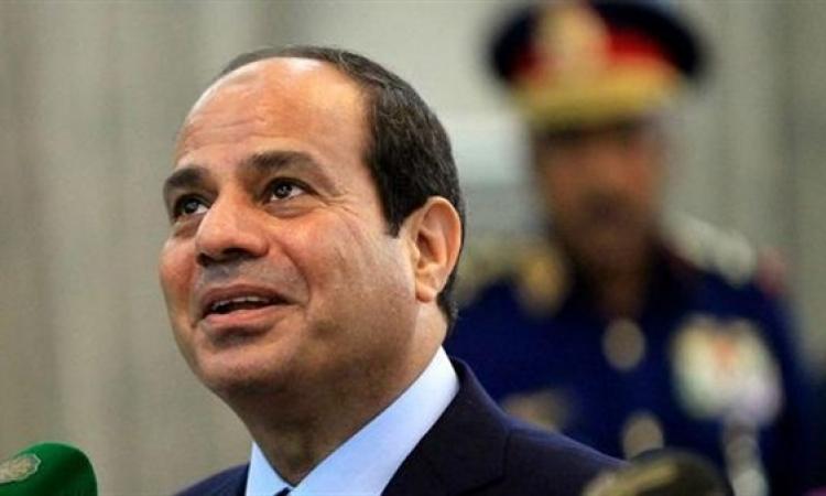 مصر والسودان واحد.. الإعفاء من التأشيرات لحاملى جوازات السفر الدبلوماسية