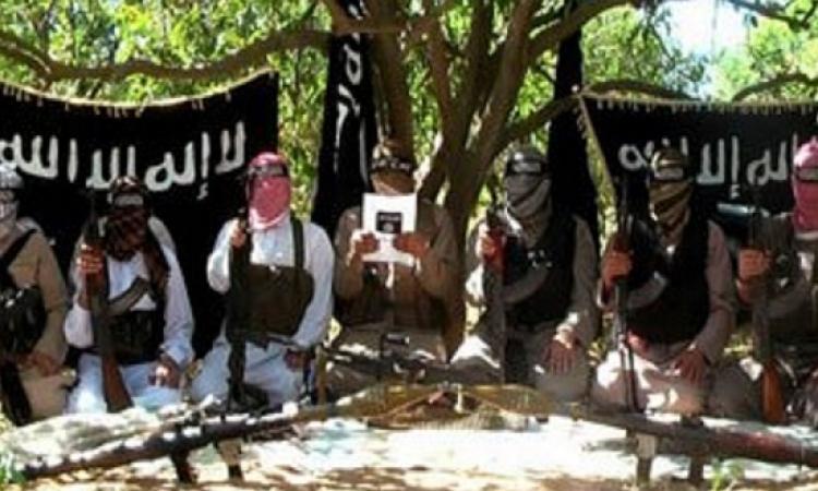 انصار بيت المقدس تتبنى 3 عمليات إرهابية بالقاهرة والقليوبية