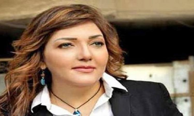 فى تعليقها على حكم براءة مبارك .. جميلة إسماعيل : المجد للشهداء .. الثورة مستمرة