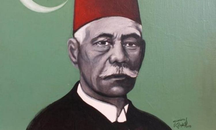 حكاية مظاهرة العربجية أمام زعيم الأمة