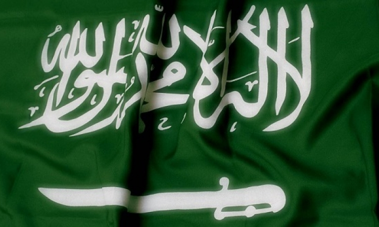 الداخلية السعودية تكشف هوية منفذ تفجير مسجد الطوارىء