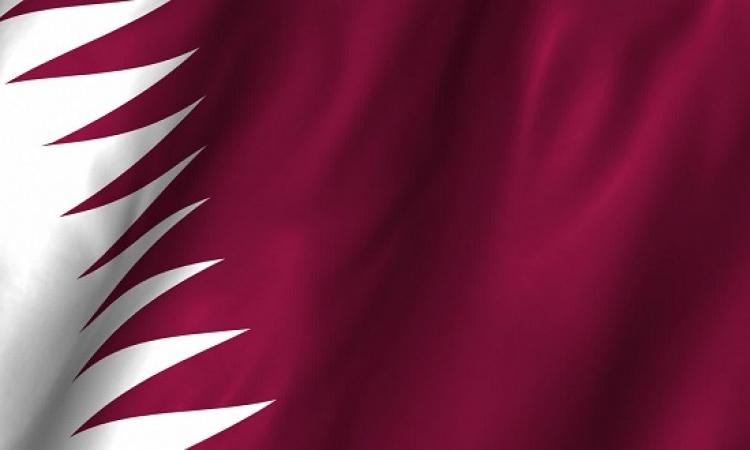 قطر تعد بوضع قانون لحماية حقوق العاملين الأجانب فى 2015
