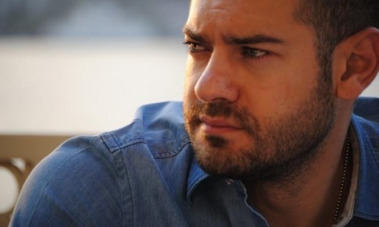 """بعد أن انتهى من الثمن .. عمرو يوسف يدخل سجن """"شديد الحراسة"""""""