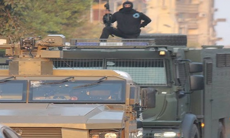 """3 قتلى بينهم عميد جيش و20 مصاباً بتظاهرات """"جمعة رفع المصحف"""""""
