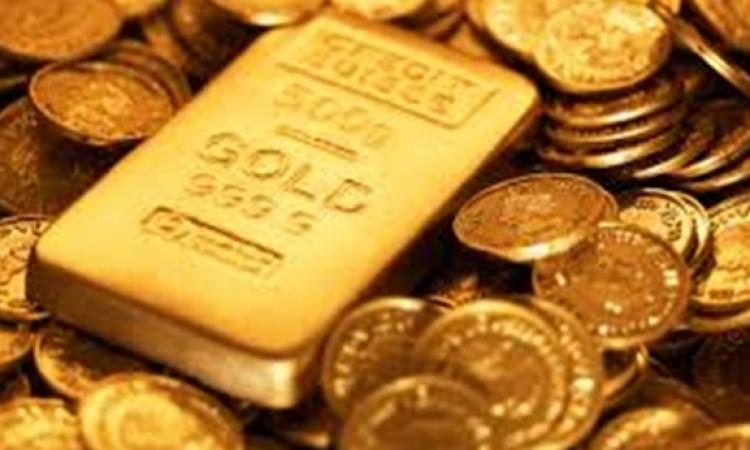 انتعاش أسعار الذهب بعد فترة طويلة من الركود