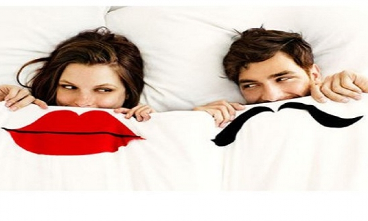 فوائد عديدة ومذهلة لممارسة العلاقة الحميمة .. فى الصباح !!