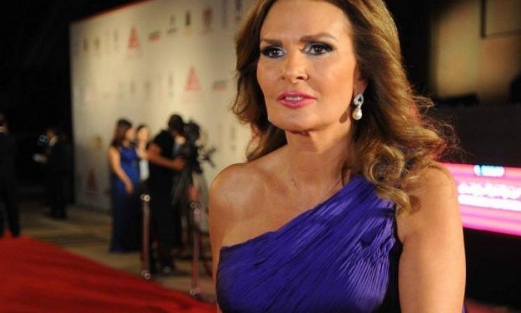استياء نجوم الفن المصرى والعربي من مهرجان القاهره السينمائى