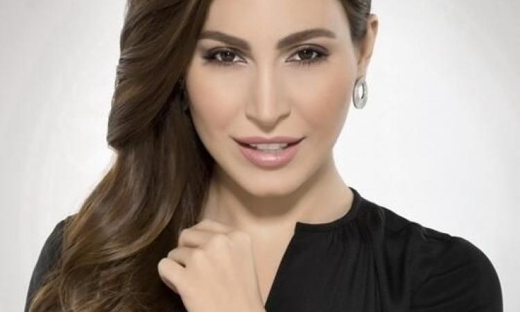ماهو سر علاقه يارا بالممثل اللبنانى عادل كرم