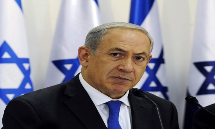نصف الإسرائيليين يرون أداء نتنياهو سيئًا للغاية