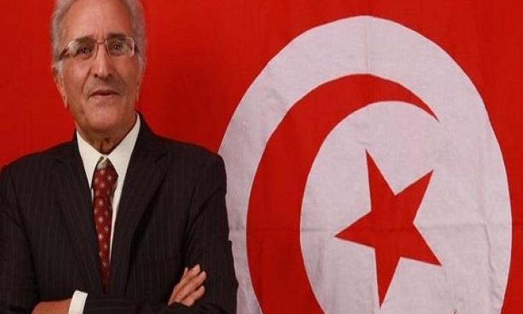 نداء تونس: الانتخابات التشريعية التونسية تصحيح لمسار الثورة