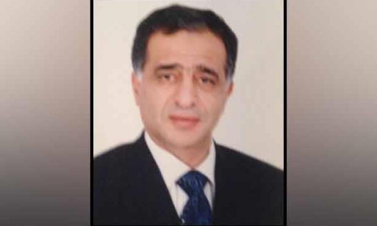 الطيران المدني: الصحف بثت شائعات غير صحيحة عن اختطاف طائرة مصرية