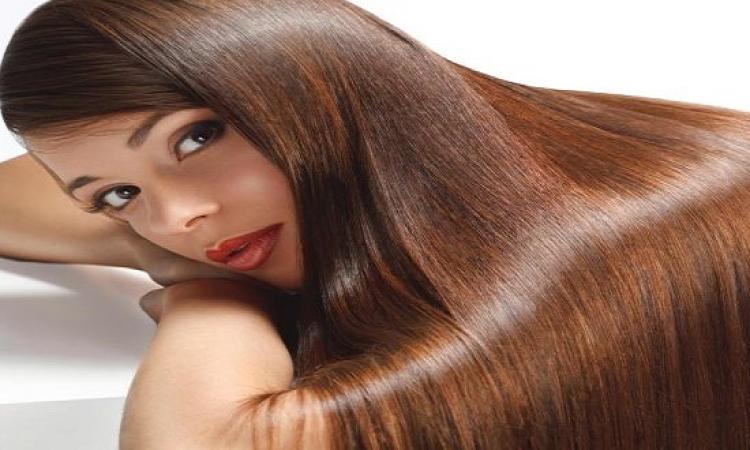 طريقة عمل ماسك الزبادى والصبار لعلاج تساقط الشعر
