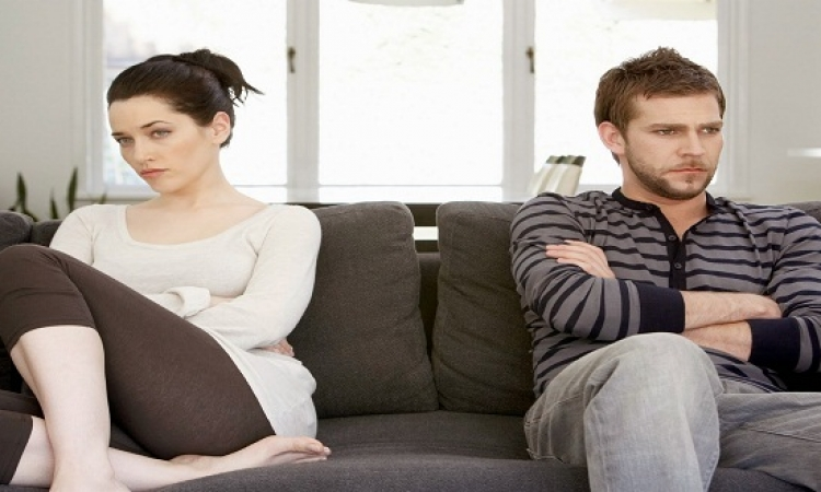 للسيدات فقط .. اسباب امتناع زوجك عن ممارسة العلاقة الزوجية معك ؟