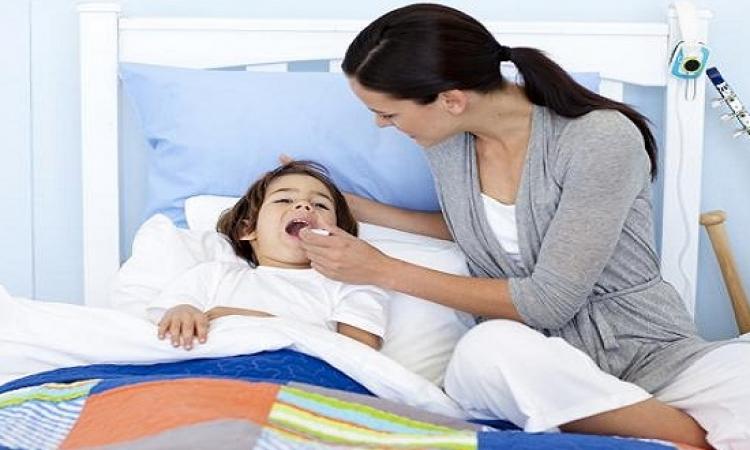 """محافظ كفر الشيخ يفرض إجراءات وقائية لمواجهة فيروس """"الغدة نكافية"""""""