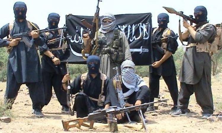 """جماعة """"جند الله"""" الباكستانية تعلن مبايعتها لداعش"""