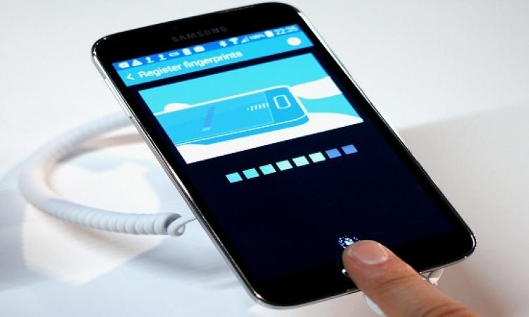 بطارية إسفنجية لشحن هاتفك المحمول في 30 ثانية