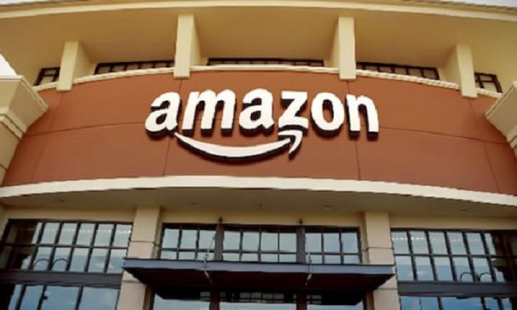 """ِ""""Amazon"""" تطرح مكبر صوت يستجيب للأوامر الشفوية"""