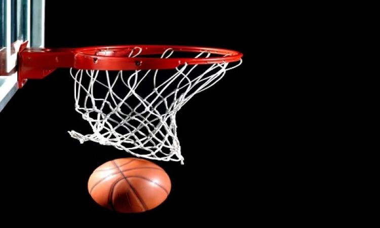 الاتحاد الدولى لكرة السلة يرفع الحظر عن روسيا