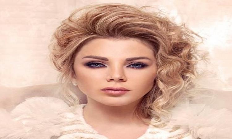 زران مغربى تعود بموسم جديد من «الحياة حلوة»