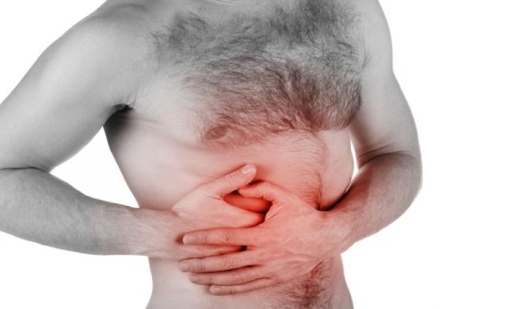 دراسة: الاصابة بسرطان القولون ربما تتزايد بين الشبان