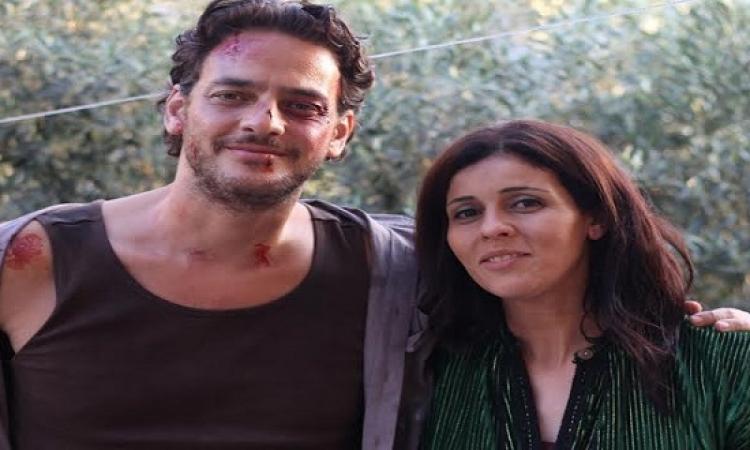 """""""ملبورن"""" الايراني أفضل فيلم في مهرجان القاهرة .. وخالد ابوالنجا افضل ممثل"""