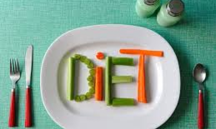 4 عادات صحية تعيق إنقاص الوزن