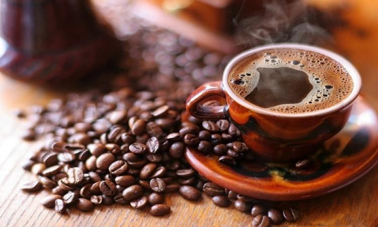ما لا تعرفه عن فوائد القهوة .. إنها السعادة والنشاط!!
