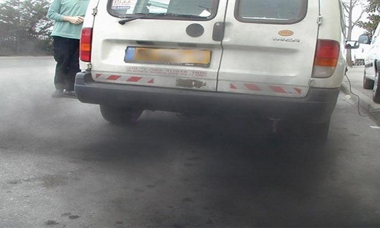 فرنسا تسعى للتخلص تدريجيًا من استخدام الديزل كوقود للسيارات