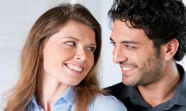 المرأة تضعف أمام 6 أنواع من الرجال .. تعرف عليهم ؟!