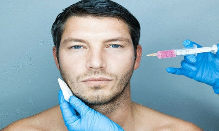 تعرف على عمليات التجميل الأكثر انتشارا بين الرجال ؟!