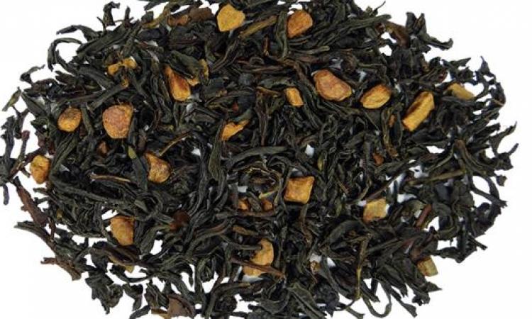 5 أنواع من الشاي لتقوية المناعة وتقليل الإجهاد