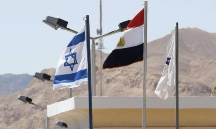 وصول وفد إسرائيلى للبحث عن رفات 22 جنديا مفقودا بمصر