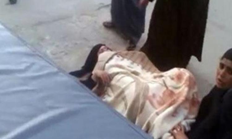 """النيابة الإدارية تحيل مدير مستشفى كفرالدوار و7 أطباء للمحاكمة لتسببهم في """"توليد"""" سيدة أمام الباب"""