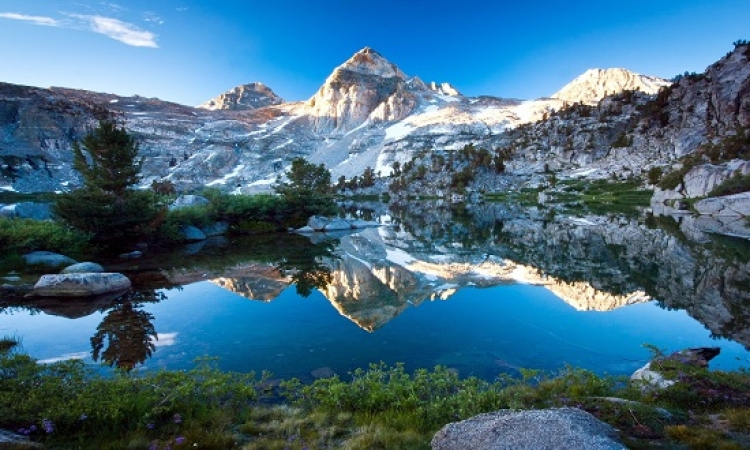 النرويج .. بلاد الثلوج الجميلة والطبيعة الخلابة