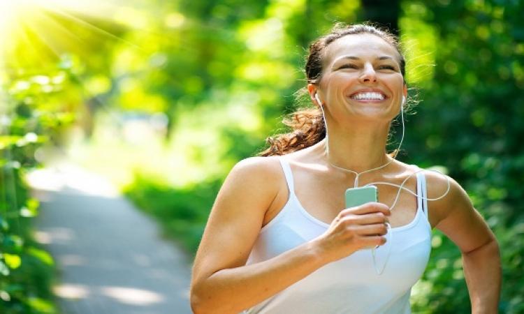 أساليب صحية تساعد على خفض معدل السرطان