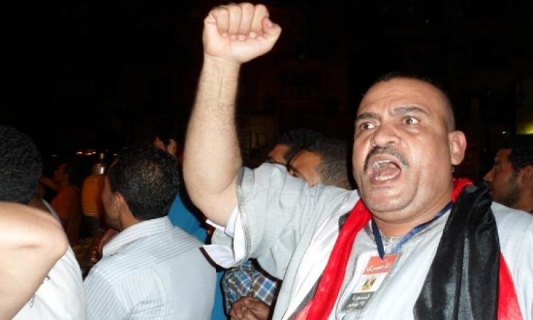 بالمستندات .. امسك الهدهد .. نائب ديروط المزيف قبل ما يخش البرلمان !!