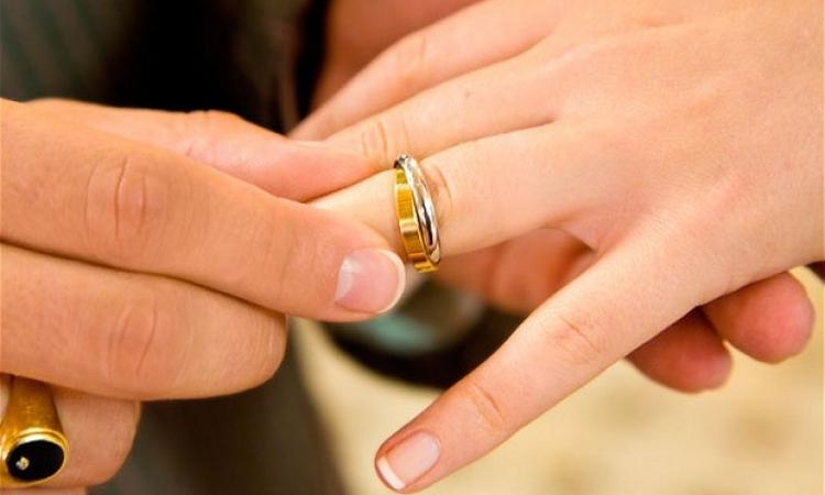 أغرب طرق الزواج فى العالم