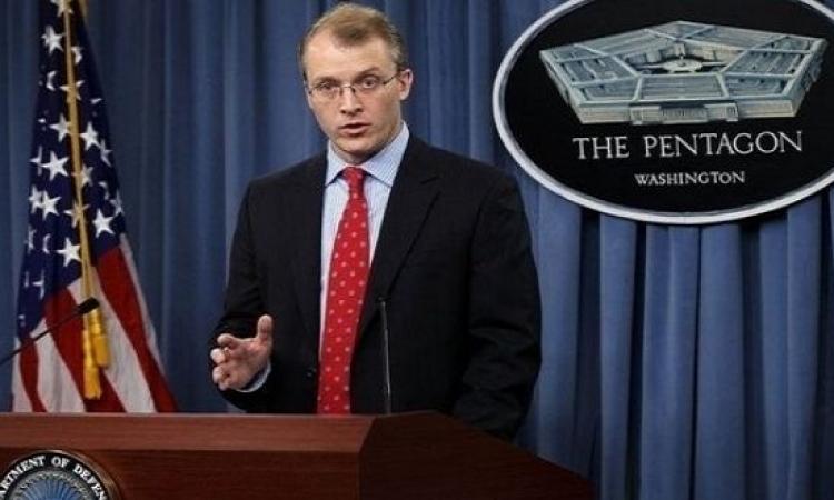 """FBI"" يتلقى تهديدات من هجمات داخلية لـ""داعش"" على الاراضي الامريكية"