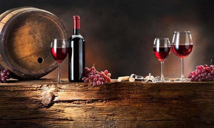 عمدة بوردو الفرنسية يساهم بـ18 مليون يورو فى أكبر مدينة لصناعة النبيذ
