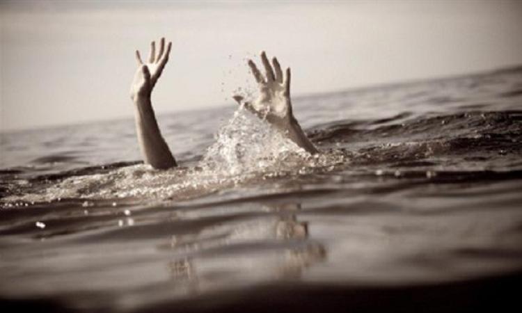 انتحار فتاة من أعلى كوبري قصر النيل