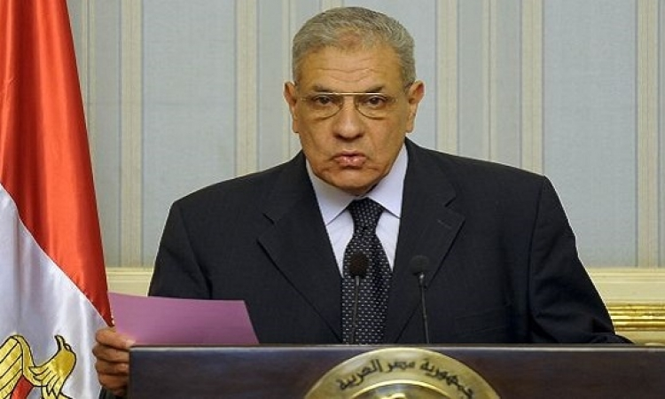 """محلب يلقى كلمة مصر أمام قمة """" الكوميسا """" فى أديس أبابا اليوم"""