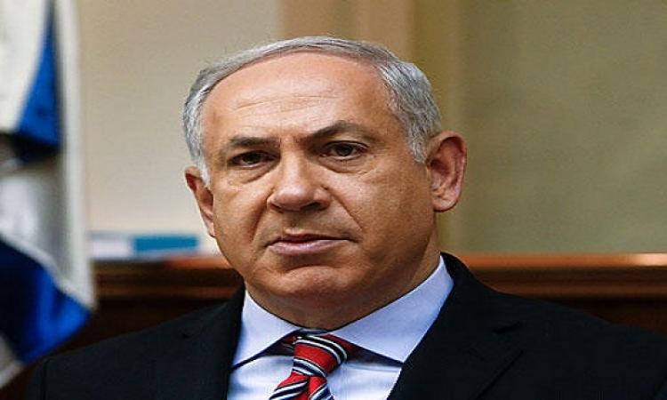 إسرائيل تغلق سفارتها فى باراجواى وتستدعى السفير للتشاور